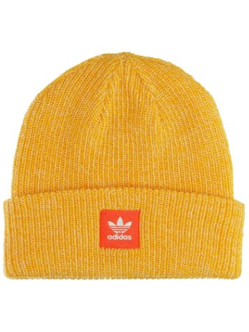 adidas Skateboarding Joe Bonnet