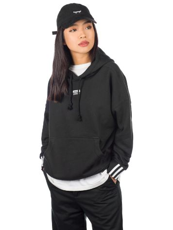 adidas Originals Vocal Hoodie