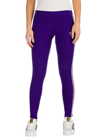 adidas Originals 3 STR Leggings