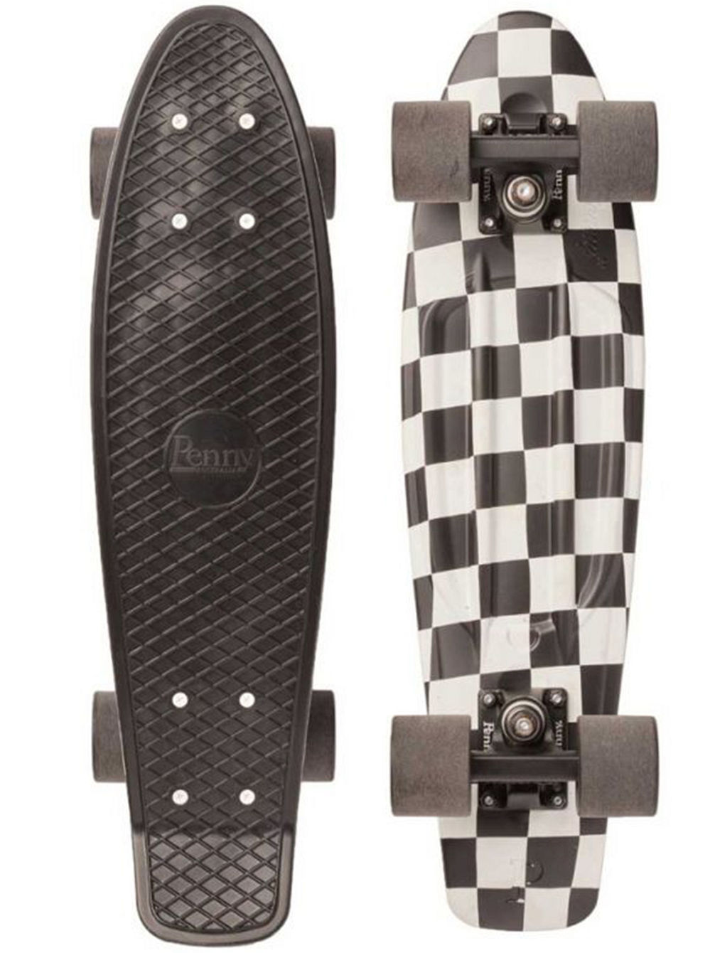 20a9ac80f63d13 Penny Skateboards 22