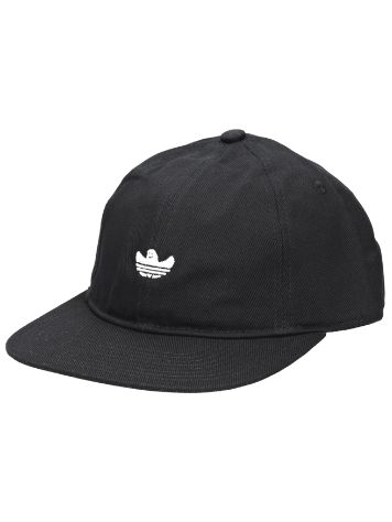 adidas Skateboarding SHM Six Panel Cap