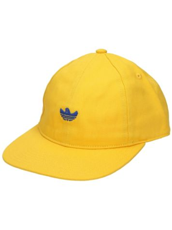 adidas Skateboarding SHM Six Panel Gorra