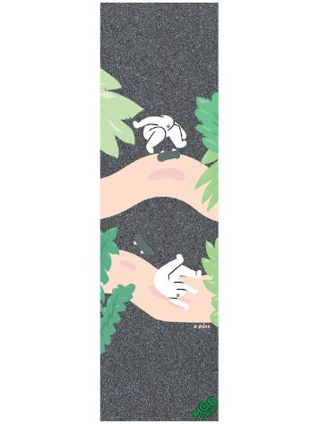 MOB Grip Eloise Dorr 9.0'' Grip Tape