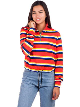 Indian Sweater