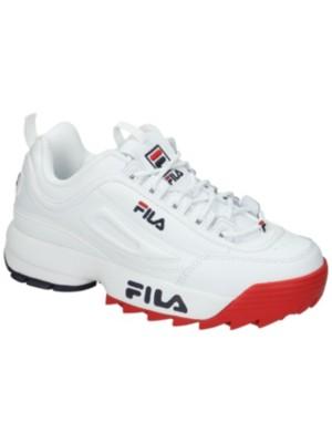 Buy Fila Disruptor II Premium Sneakers