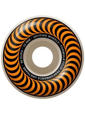 Formula 4 Classic 53mm 99a