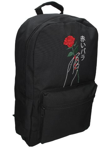 Empyre Brenda Rose Hand Backpack