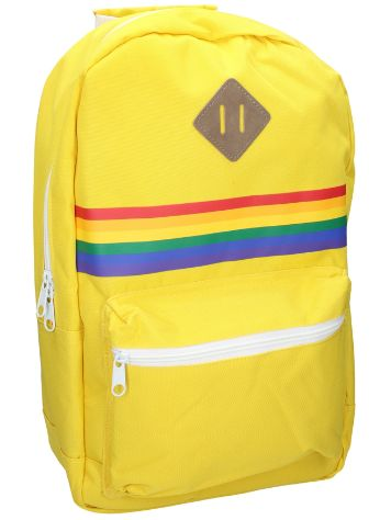 A.Lab Barbara Rainbow Rucksack