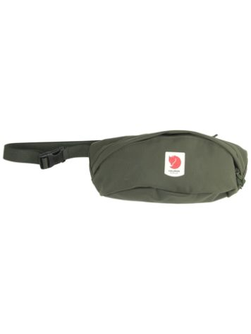 Fjällräven Ulvö Medium Hip Bag