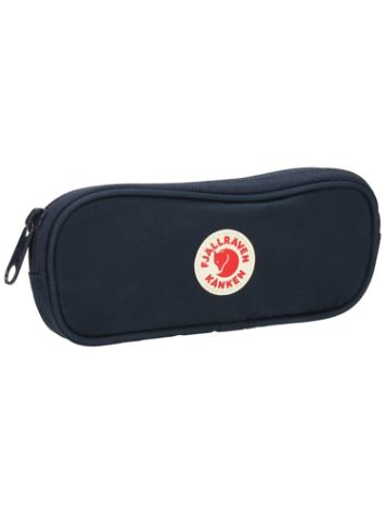 Fjällräven Kanken Pencil Case