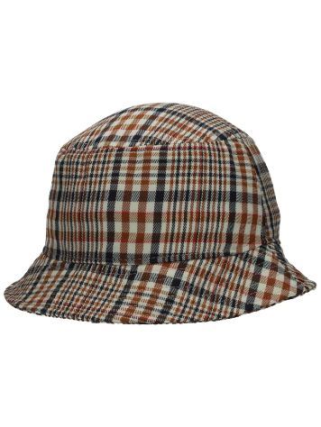 Empyre Louver Bucket Hat