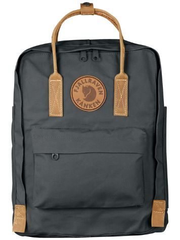 Fjällräven Kanken No. 2 Backpack
