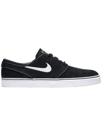 fce2a4e351 Nike Zoom SB Stefan Janoski OG Skateschuhe