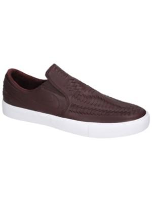 Buy Nike Zoom Janoski Slip RM Crafted