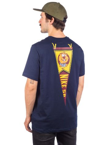Nike Gopher T-Shirt