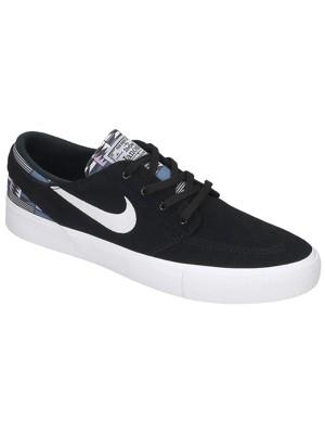 Nike SB Zoom Janoski RM Premium Skate Shoes Preisvergleich