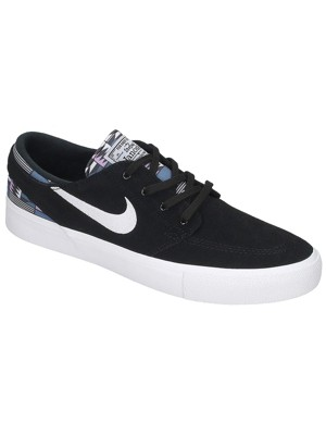 SB Zoom Janoski RM Premium Skate Shoes