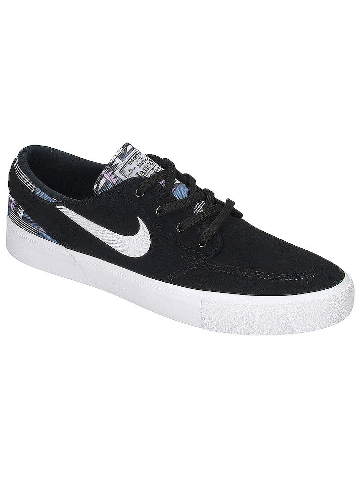 labio Museo Guggenheim guión  Buy Nike SB Zoom Janoski RM Premium Skate Shoes online at Blue Tomato