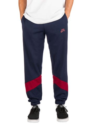 Nike Dry Icon Jogging Pants