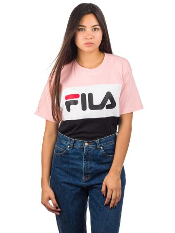 Fila Allison T-Shirt