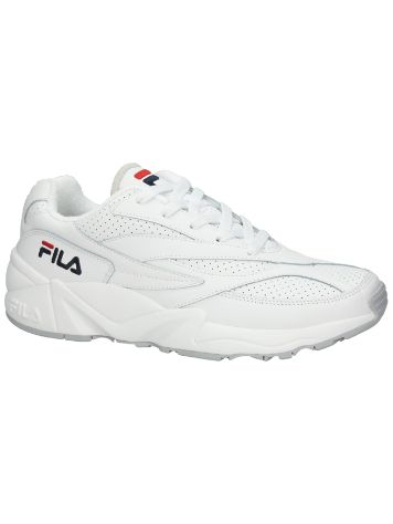 Fila V94M L Low Superge
