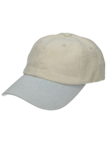 Empyre Patch Cord Dad Gorra