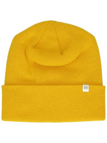 Empyre Essentail Gas Station Beanie