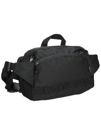 Ninth Hall Stowaway Hip Bag