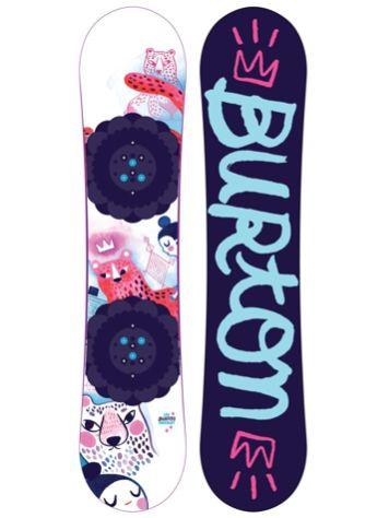 Burton Chicklet 125 2020