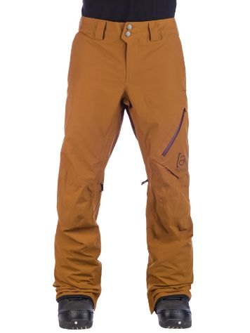 Burton ak Gore-Tex Cyclic Pants