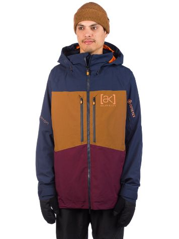 Burton ak Gore-Tex Swash Jacket
