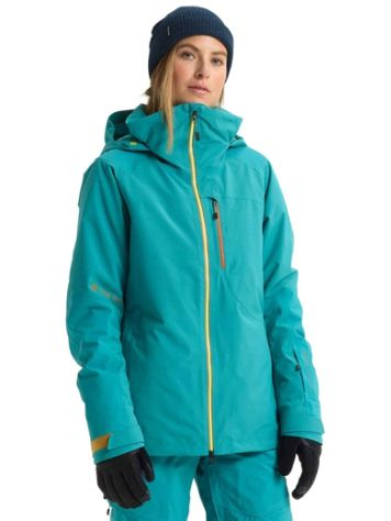 Burton ak Gore-Tex Embark Jacket