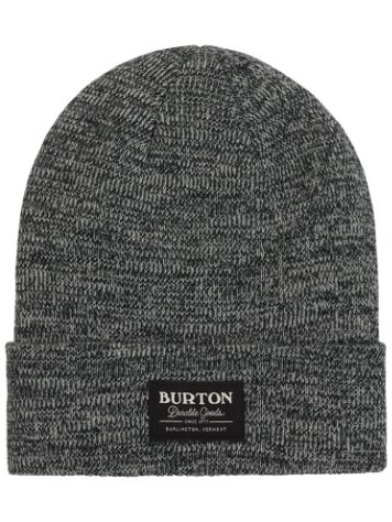Burton Kactusbunch Tall Bonnet