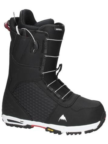 Burton Imperial Snowboard-Boots
