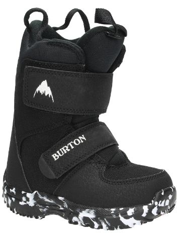 Burton Mini Grom 2021