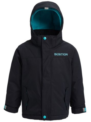 Burton Amped Jacke