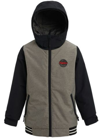 Burton Gameday Chaqueta
