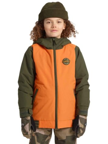 Burton Gameday Jacke
