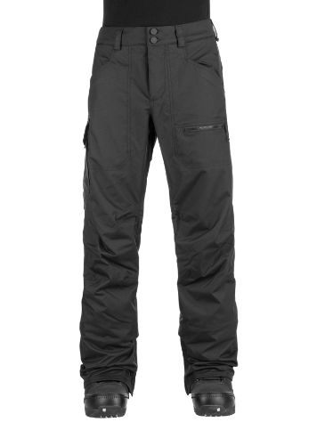 Burton Covert Pantalon
