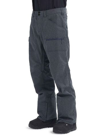 Burton Covert Pants