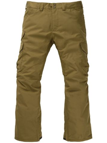 Burton Cargo Regular Fit Pantalon