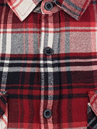 Brighton Flannel Hemd
