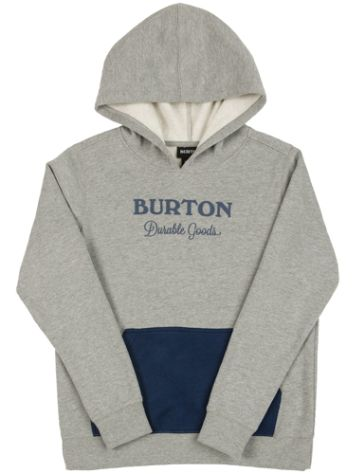 Burton Durable Goods Sweat à Capuche