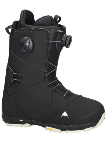 Burton Photon BOA 2020