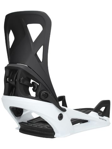 Burton Step On 2020 Snowboardbindung