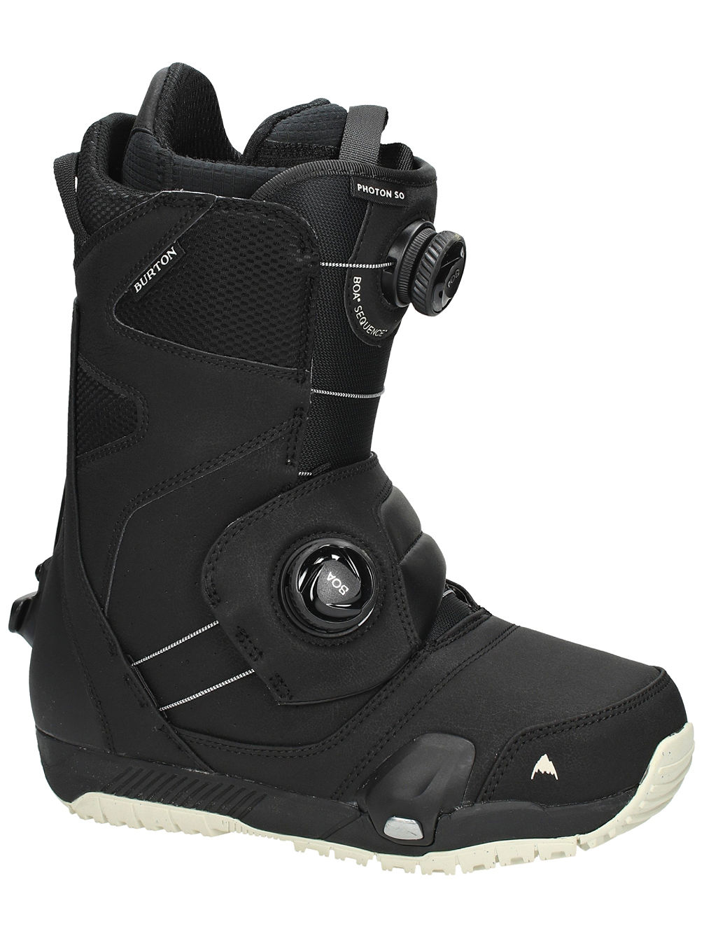 Photon Step On 2021 Snowboard schoenen