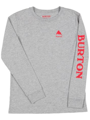Burton Elite Camiseta