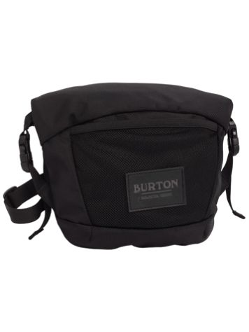Burton Haversack Small Backpack