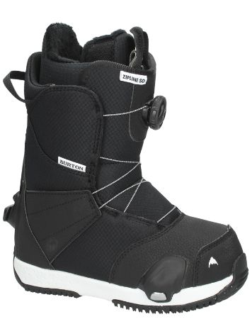 Burton Zipline Step On 2021 Snowboardboots