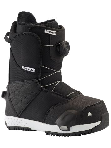 Burton Zipline Step On 2020 Botas Snowboard